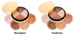 bronzer-sunbeam-moonglow